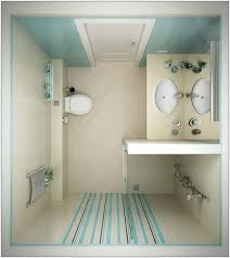 bathroom small bathroom layout with shower only wonderful small