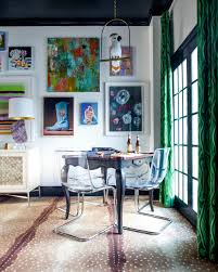 bedroom large blue decorating ideas for teenage girls medium