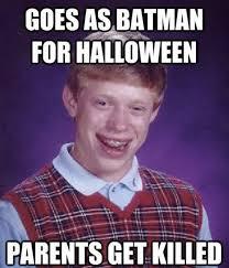 Batman Memes - the 20 funniest batman memes on the internet that show off the