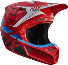 cheap motocross gear canada fox v3 seca motocross helmet buy cheap fc moto