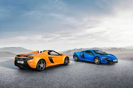orange mclaren wallpaper mclaren 650s wallpapers high resolution and quality download