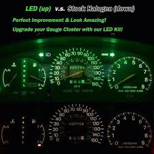 light green jeep cherokee jeep grand cherokee led interior light conversion youtube otie