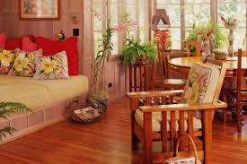 26 hawaiian plantation cottage style interior design hawaiian