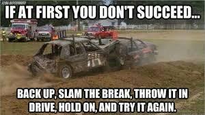 Rc Car Meme - i prefer not to hit the brakes my hobby pinterest