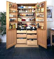 kitchen office organization ideas office cabinet organizers s organization ideas kitchen storage