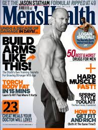 men s men s health hearst ukhearst uk