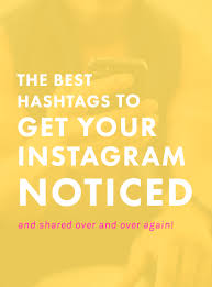 wedding quotes hashtags the best hashtags to get your instagram noticed shared melyssa