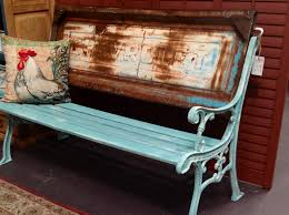 Antique Wooden Garden Benches For Sale by 89 Best Tailgate Benches Images On Pinterest Tailgating Truck