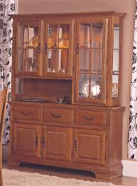dining room buffets and sideboards furniture mommyessencecom