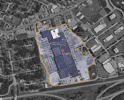 eastgate town center leasing