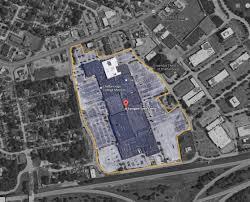 Eastgate Mall Floor Plan Eastgate Town Center Leasing