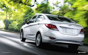 2013 hyundai accent manual 2013 hyundai accent preview j d power cars