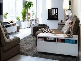 Ikea Plant Ideas by 76 Best Ikea Ideas Images On Pinterest Live Home And Living Spaces