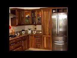 kitchen cabinet design kenya kitchen cabinets in kenya 0729824838 kitchen cabinets kenya