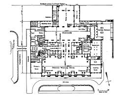 file michigan central station detroit floor plan jpg wikimedia