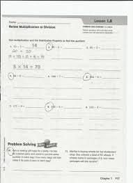 Grade 7 Math Worksheets Free Kids Third Grade Common Core Math Worksheets Plustheapp