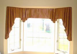 kitchen curtain design ideas inspired window coverings for the kitchen 3 day blinds with regard
