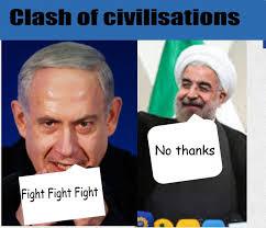 Israel Memes - newsfox uk spoof news jokes and satire seek the spoof troof
