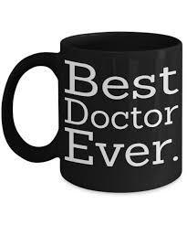 Best Coffee Mugs Ever doctor gift doctor mug gift for doctor best doctor mug best