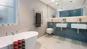 cheap bathroom renovation ideas budget mid range or luxury how much does a bathroom renovation