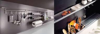 ikea ustensiles de cuisine ikea accessoire cuisine accessoires cuisine cuisine compacte pour
