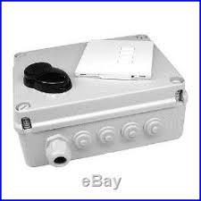 Wireless Outdoor Lighting - wisebox wise box wireless outdoor lighting control system ip54