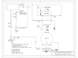 wiring diagrams with ct70 wiring diagram gooddy org