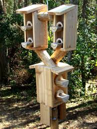 free house plans build bird houses plans free hahnow