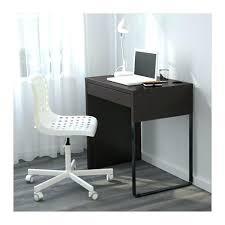 Hemnes Corner Desk Ikea Hemnes Desk Desk Corner Desk Desk Cable Shelf