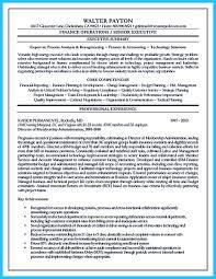 Accomplishments Examples Resume Accomplishment Resume Template Mdxar Accomplishments For Resume