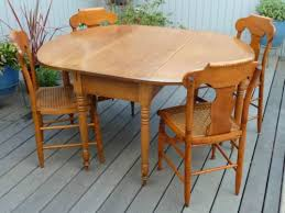 35 best maple table and chairs images on pinterest coffee tables