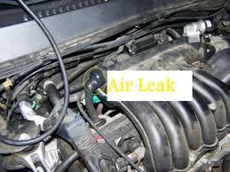 p1151 ford explorer 2003 ford taurus car stalls engine performance problem 2003 ford