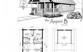 small cabin floorplans small cabin layouts cabin plan ideas