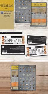 50 best food menu templates images on pinterest food menu