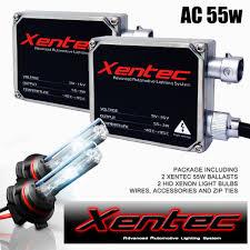 lexus is350 f sport burnout lexus is300 is350 is250 es300 es350 xentec hid car light xenon kit