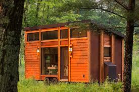 tiny house sale agencia tiny home