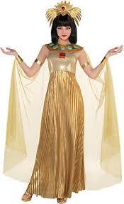 womens egyptian roman u0026 greek costumes party city canada