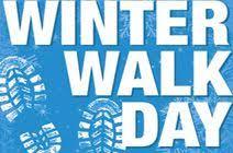 48 best wintercity edmonton images on alberta canada