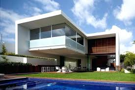 house architecture design online house architecture design design house architecture amazing on