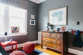 boys shared bedroom ideas latest shared bedroom boy and girl affordable boys shared room home design ideas with boys shared bedroom ideas