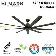 72 inch ceiling fan home depot ceiling fans 72 inch inch 9 blade remote ceiling fan dc motor rusty