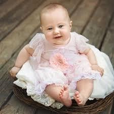 designer trendy boutique baby clothing size 6 9mo gingersnaps