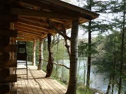 Lakefront Cottage Plans by 100 Cabins Plans House Building Plans Home Design Ideas