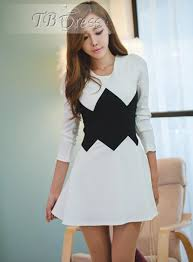 tbdress blog all about upscale casual dress code to look sensual