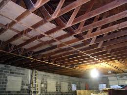 truss experts attic support framing contractor talk