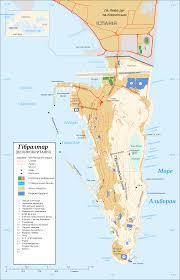map uk org file gibraltar map uk svg wikimedia commons
