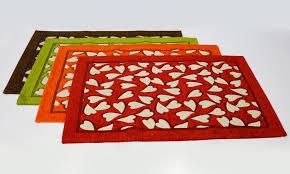 passatoie tappeti tappeti e passatoie in ciniglia groupon goods