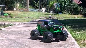 grave digger monster truck rc grave digger rc monster truck uvan us