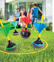 Backyard Activities For Kids Amazon Com Outdoor Backyard Lawn Darts Game For Kids Children