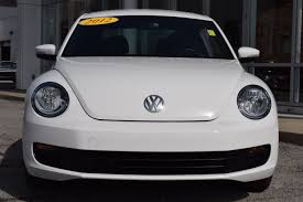 volkswagen white beetle cool candy white volkswagen beetle for sale